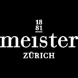 Meister Gruppe